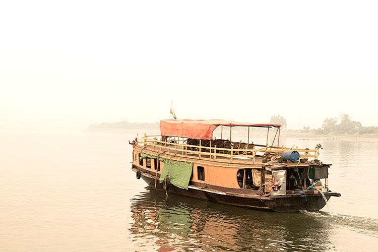 irrawaddy-boat-cruise