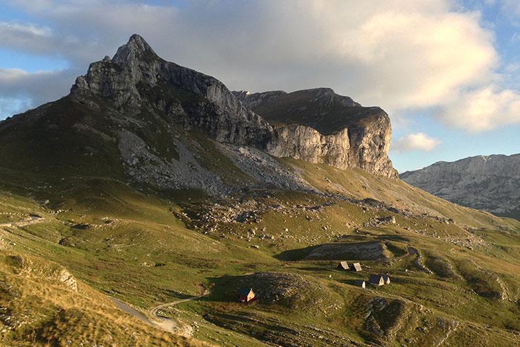 mountain-montenegro