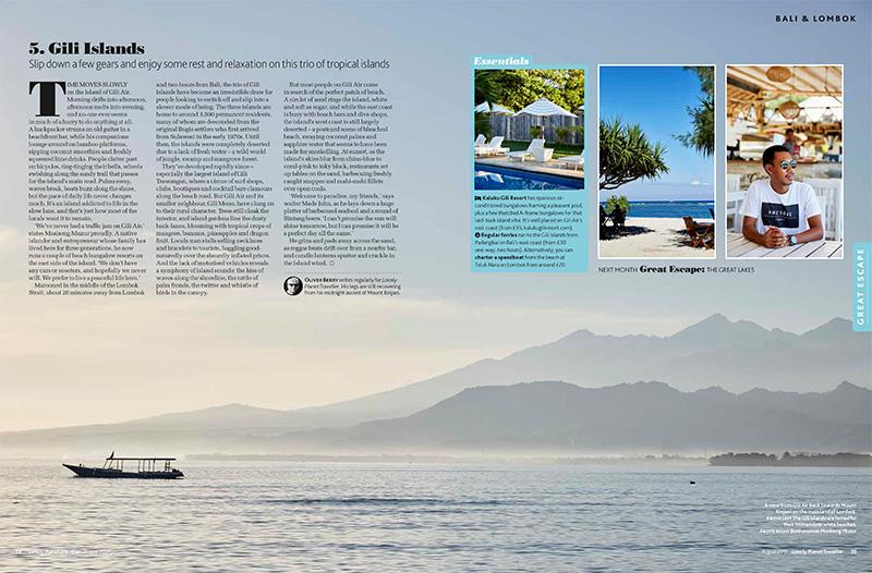gili-islands-lombok