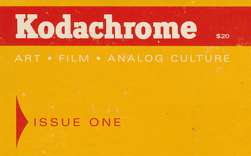 kodachrome-issue-1
