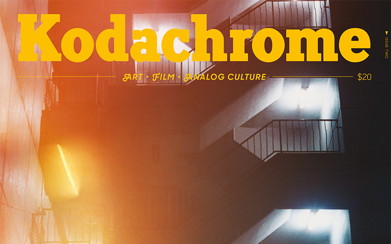 kodachrome-issue-2