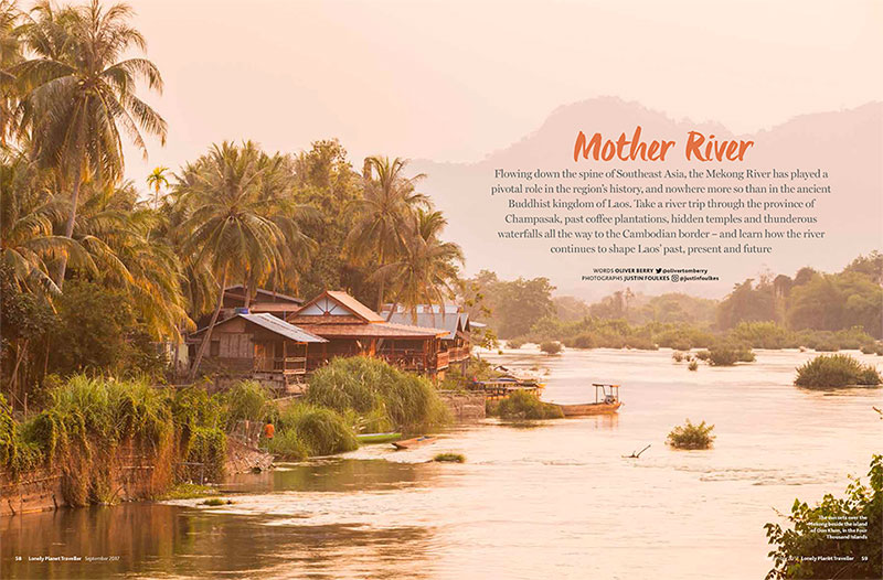 laos-4000-islands