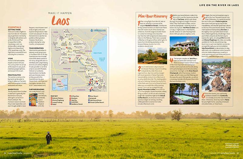 laos-rice-farming