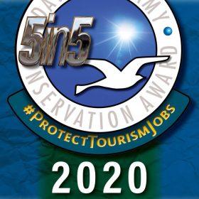 Protect Tourism Jobs