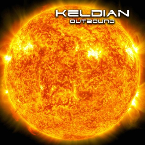 Track-by-Track Review Plus Exclusive Artist Commentary on Keldian's Outbound