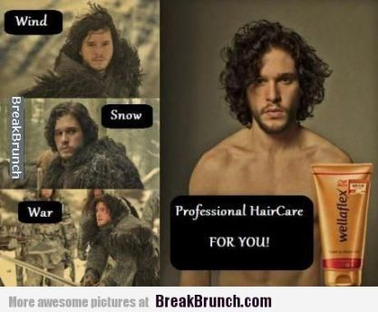 and-your-hair-stay-the-same-game-of-throne