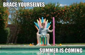 brace-yourselves-memes-summer-Game-of-Thrones-701753