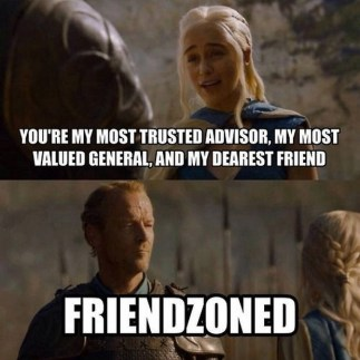 Game-of-Throne-Memes-18