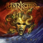 power-metal-cover-special-2017-01-special-lancer-mastery