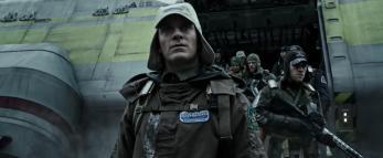 alien-covenant_03_promo_screenshot_poster