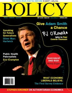 PolicyCover