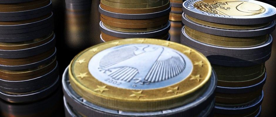 deutscher euro 940-400