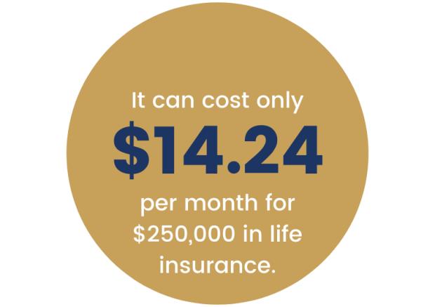 Personal Life & Health Insurance