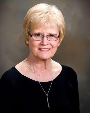 Phoebe Steinmetz