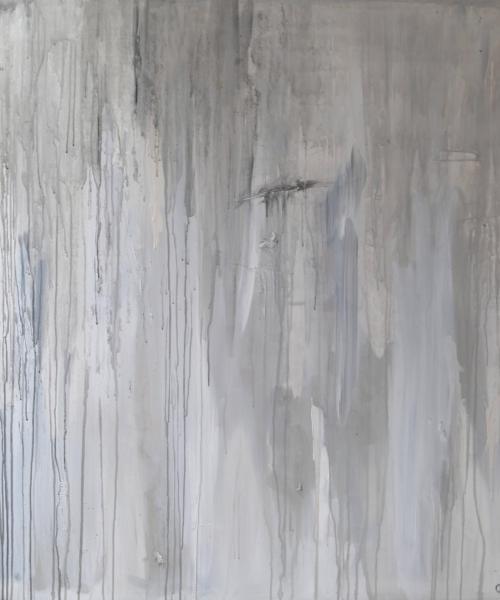 Senses by Oliver Watt