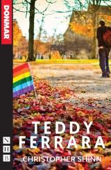 Nick Hern Books - Teddy Ferrara script