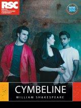 cymbeline-poster-big