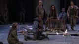 cinema-trailer-_-cymbeline-_-royal-shakespeare-company-1304