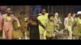 feature-trailer-_-cymbeline-_-royal-shakespeare-company-1397
