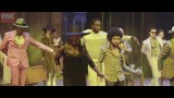 feature-trailer-_-cymbeline-_-royal-shakespeare-company-1409