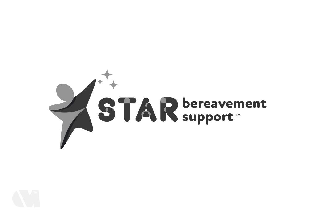 https://i1.wp.com/olivermilburn.co.uk/wp-content/uploads/2020/10/J-Logo-09.jpg?fit=1000%2C714&ssl=1