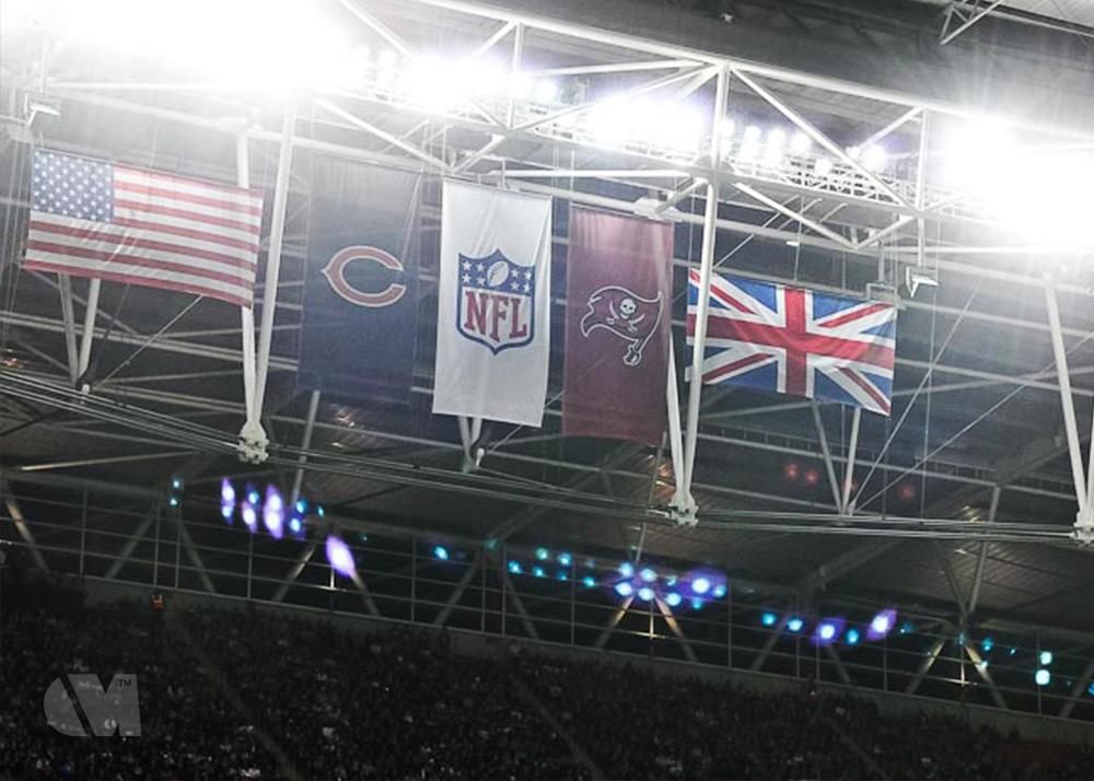 https://i1.wp.com/olivermilburn.co.uk/wp-content/uploads/2020/10/K-NFL-02.jpg?fit=1000%2C714&ssl=1