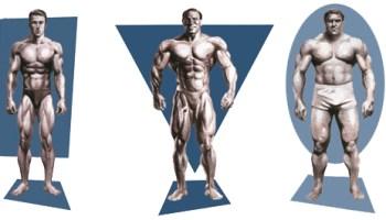 Le Persone Piu Muscolose Del Mondo.5 Consigli Preziosi Per Diventare Grosso E Muscoloso