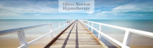 Oliver Newton Hypnotherapy