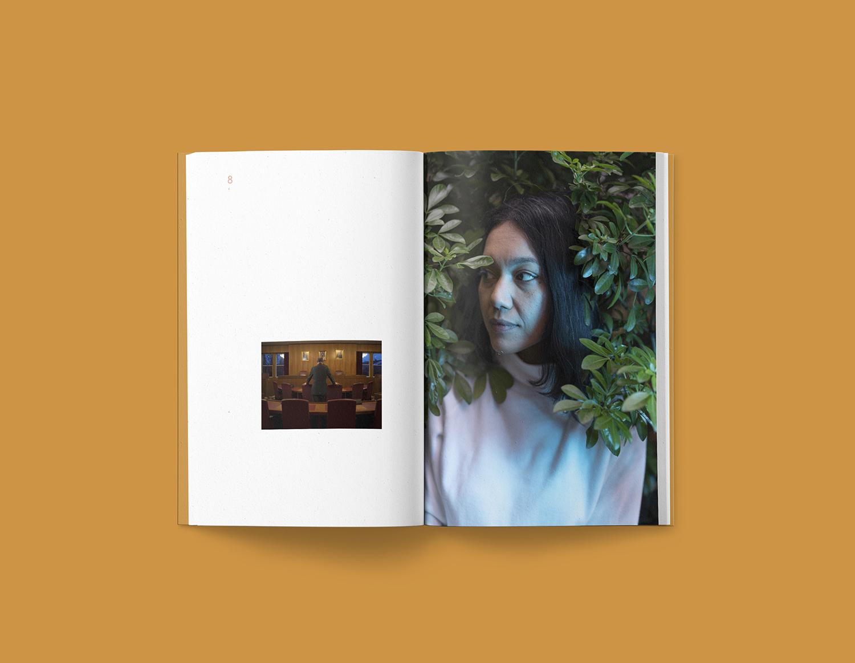 TPICH Catalogiue Cover Inside 6