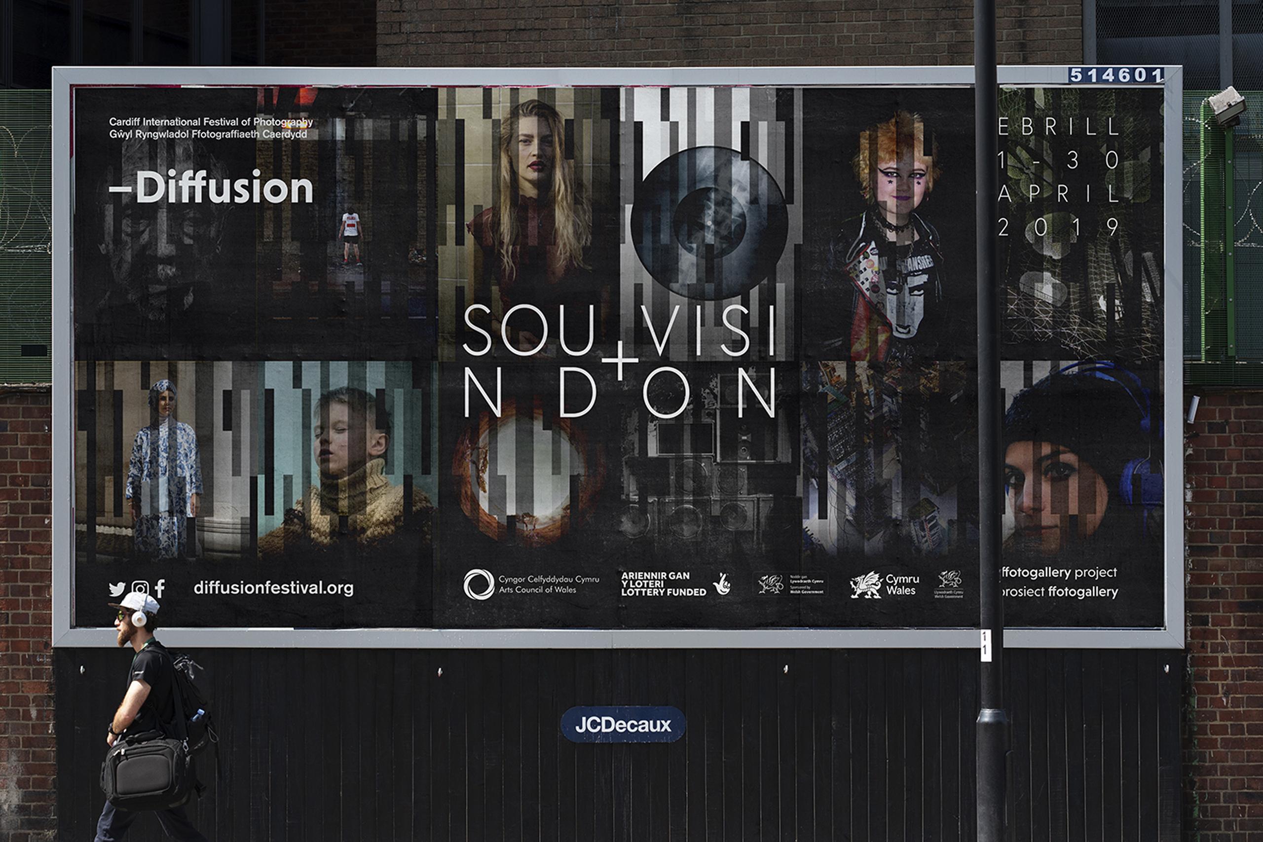 Diffusion-2019-Billboard