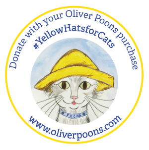 Oliver Poons Children's Company