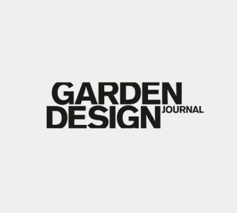 garden-design_grey-bg