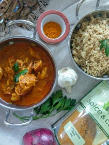 chicken-curry-with-spice-and-co-spices