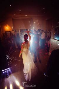 Venue Hire Whitley Bay, Weddings, Olives at the Station