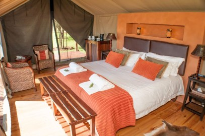 buffelsdrift-game-lodge-accommodation-in-oudtshoorn-luxury-waterfront-tents-11
