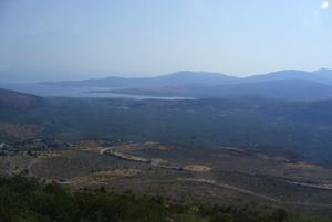 2008-07-14-08