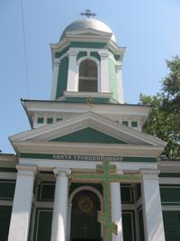 2008-09-07-02
