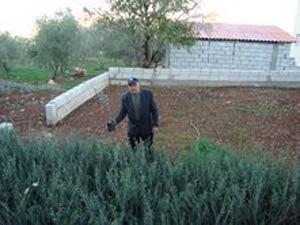 2009-03-04-03