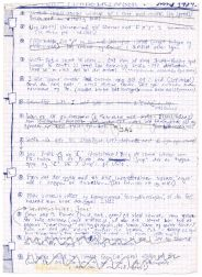 Editor Ideas I (Page 2)
