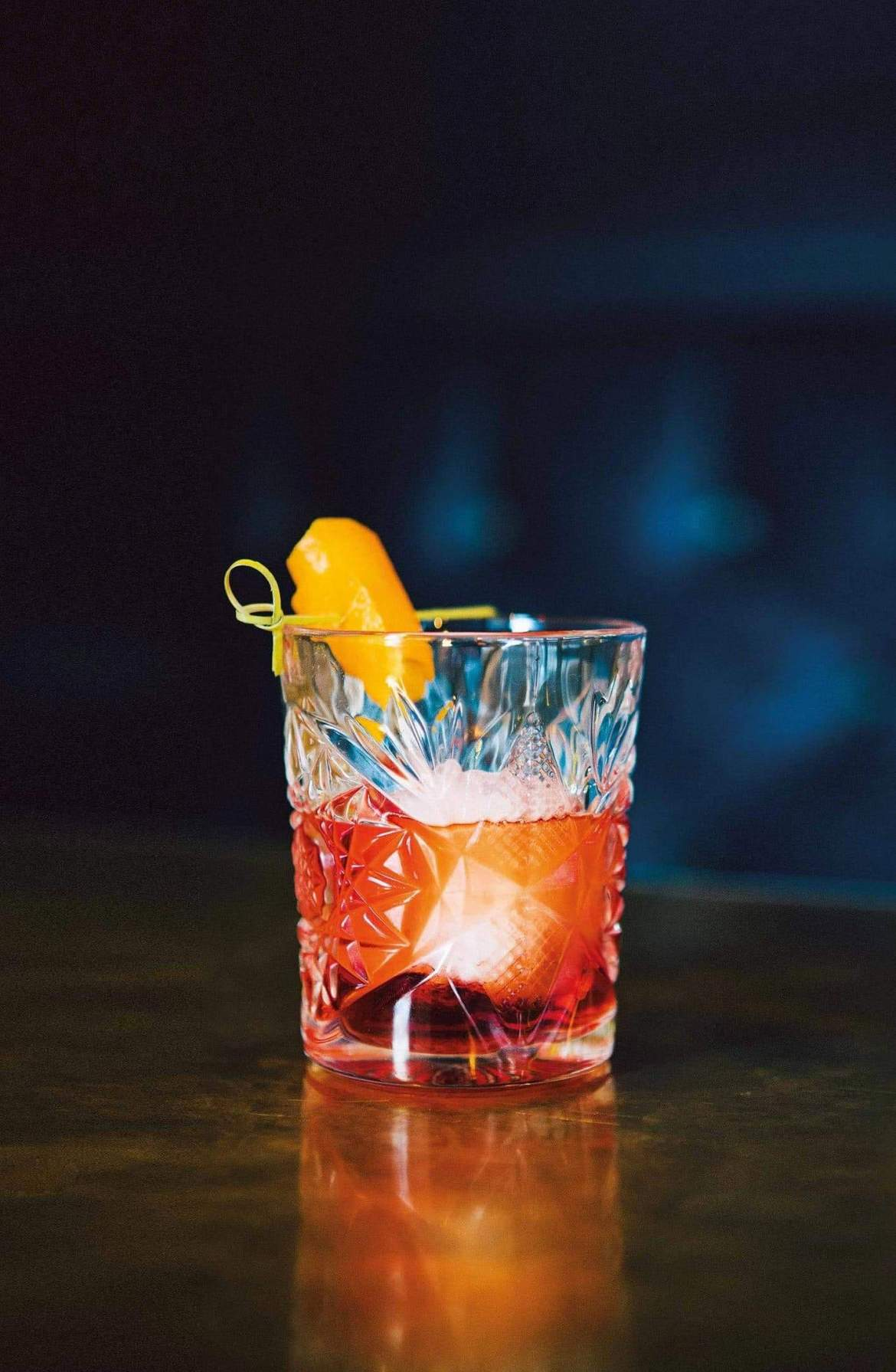 The_Cavendish_Drinks_4