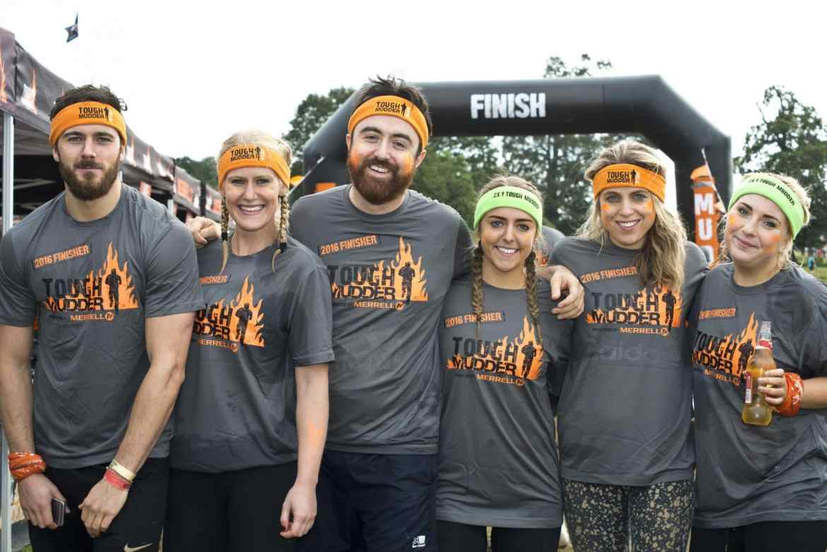 Tough Mudder 2 Holmbush Estate 2016_412 2