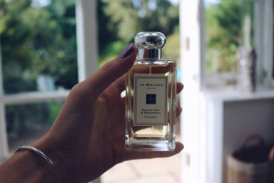Jo Malone, English Oak, British, Quintessentially, olivia cox, jo malone london, autumn, beauty