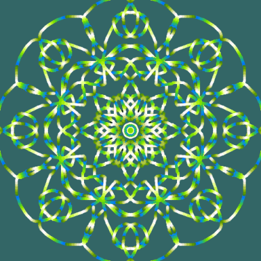kaleidoscopePainter13