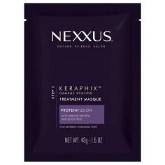 Nexxusss