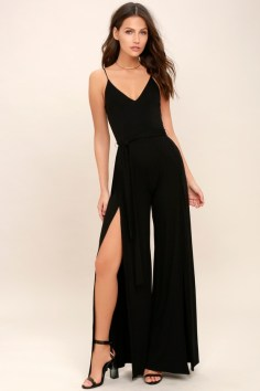 blackjumpsuit