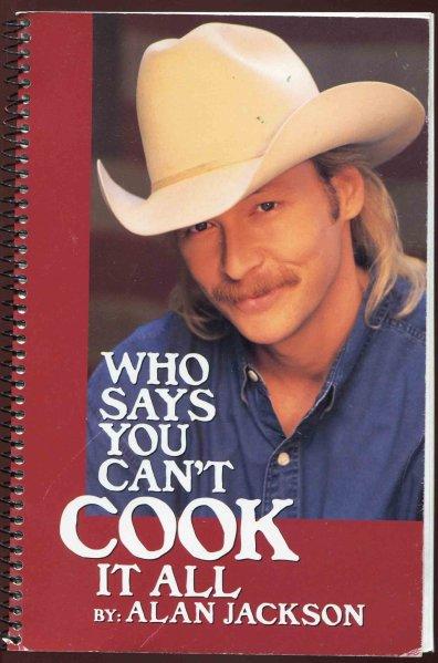 alanjacksoncookbook