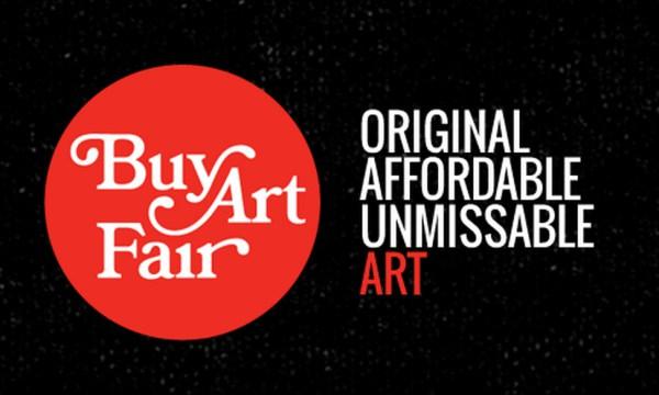 Buy-Art-Fair