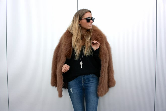 Outfit_fur