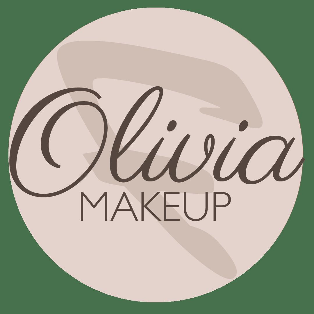 OliviaFMakeup-Circle-Logo