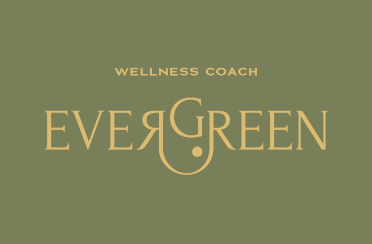 Evergreen Brand Project